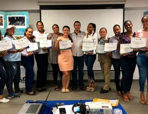 Taller Herramientas para medir la felicidad laboral – CC San Andrés