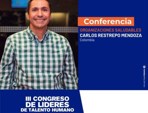 3er Congreso de Lideres 2019